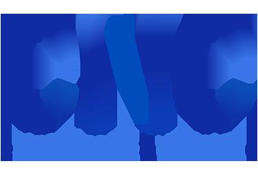 Espace Numérique Entreprises