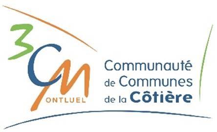 DPO Cosipe assure une mission de DPO externe pour a Communauté de Communes de la Côtière