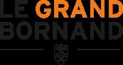 DPO Cosipe est DPO externe de la station de ski Le Grand Bornand.