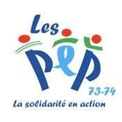 DPO Cosipe assure la mission de DPO externe pour Les Pep de Savoie et de Haute Savoie