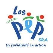 DPO Cosipe assure la mission de DPO externe pour Les Pep SRA