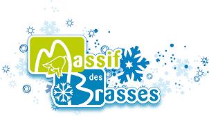 DPO Cosipe assure la mission de DPO externe pour la station Le Massif des Brasses